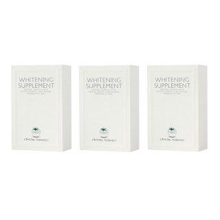 【SALE】クリスタルトマト(CRYSTAL TOMATO)3個セット