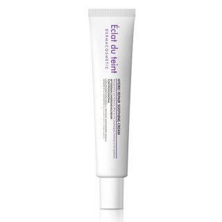 <img class='new_mark_img1' src='https://img.shop-pro.jp/img/new/icons5.gif' style='border:none;display:inline;margin:0px;padding:0px;width:auto;' />Hydro Repair Soothing Cream(ハイドロリペア スージングクリーム)