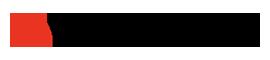 マルキチ阿部商店オンラインショップ | 三陸女川の手づくりの味を全国配送〜さんまの昆布巻き リアスの詩・元祖ほやたまご ギフト