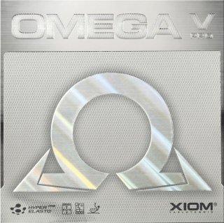 【XIOM】オメガ 5 プロ(OMEGA 5 PRO)