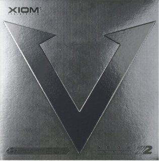 【XIOM】ヴェガ プロ(VEGA PRO)