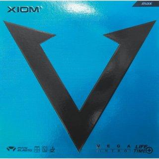 【XIOM】ヴェガ イントロ(VEGA INTRO)