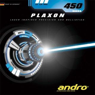 【andro】プラクソン450 (PLAXON450)