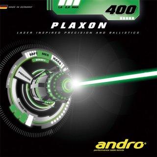 【andro】プラクソン400 (PLAXON400)