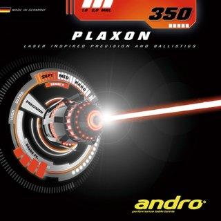 【andro】プラクソン350 (PLAXON350)