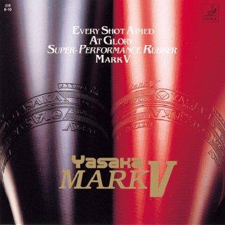【Yasaka】マークV(MARK FIVE)