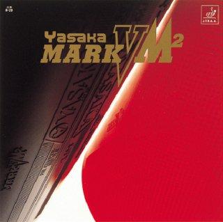 【Yasaka】マークV M2 (MARK FIVE M2)