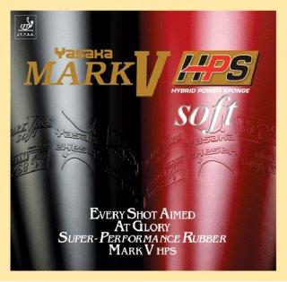 【Yasaka】マークV HPS ソフト