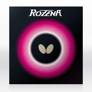 ☆30%OFF☆【Butterfly】ロゼナ(ROZENA)