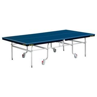 【andro】TABLE-O(テーブルオー) 内折一体式【送料別】