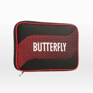 【Butterfly】メロワ・ケース