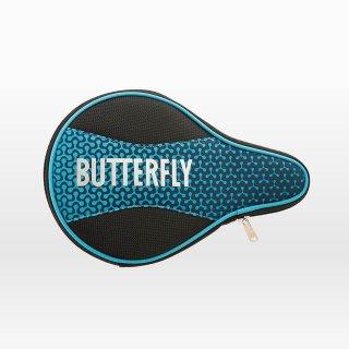【Butterfly】メロワ・フルケース
