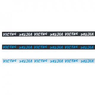 VICTAS SIDE TAPE LOGO(サイドテープ ロゴ)