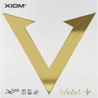 【XIOM】ヴェガ ツアー(VEGA TOUR)