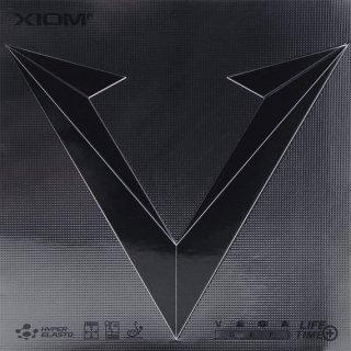 【XIOM】ヴェガ DEF(VEGA DEF)