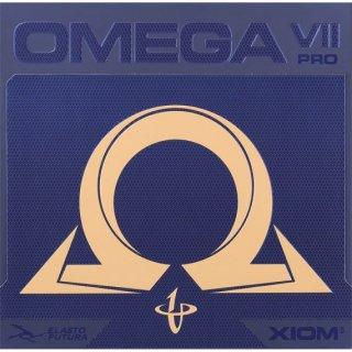 【XIOM】オメガ 7 プロ(OMEGA 7 PRO)