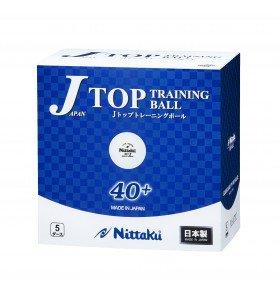 ジャパントップ トレ球(J-TOPトレ球)5ダース