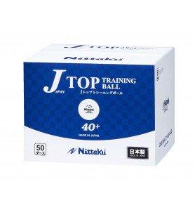 ジャパントップ トレ球(J-TOPトレ球)50ダース