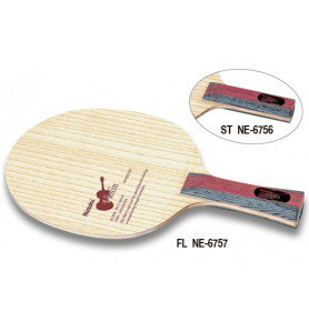 【Nittaku】バイオリン (VIOLIN)