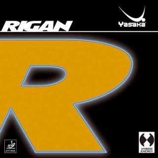 ☆40%OFF☆【Yasaka】ライガン (RIGAN)