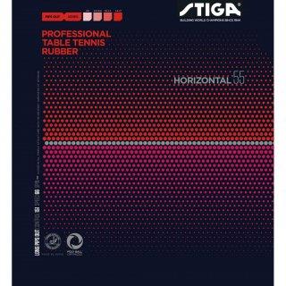 【STIGA】ホリゾンタル 55 OX (HORIZONTAL 55 OX)