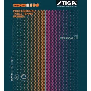 【STIGA】バーティカル 20 OX (VERTICAL 20 OX)