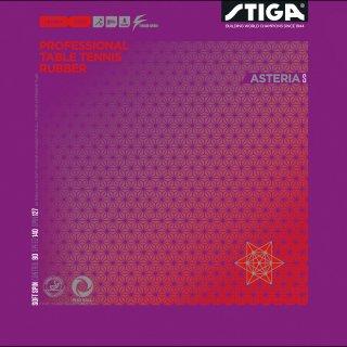 【STIGA】アステリア S (ASTERIA S)