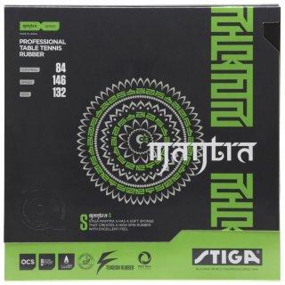 【STIGA】マントラ S (MANTRA S)