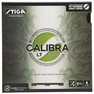 【STIGA】キャリブラ LT サウンド (CALIBRA LT SOUND)
