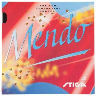 【STIGA】メンド (MENDO)