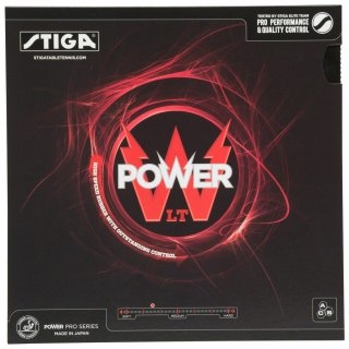 POWER LT(パワー LT)