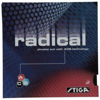 【STIGA】ラジカル (Radical)