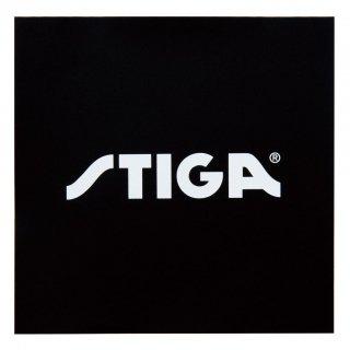 【STIGA】スティガ ラバー吸着シート (STIGA RUBBER PROTECTOR)