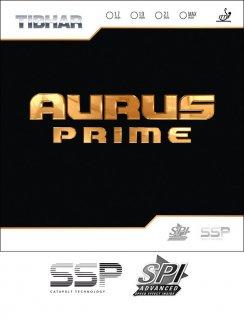 アウラスプライム(Aurus Prime)