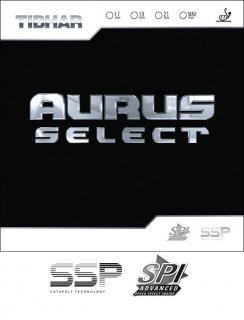 アウラスセレクト(Aurus Select)