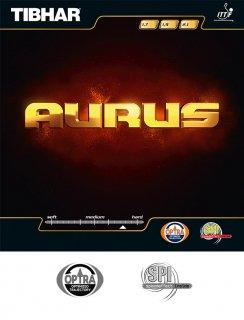 アウラス(Aurus)