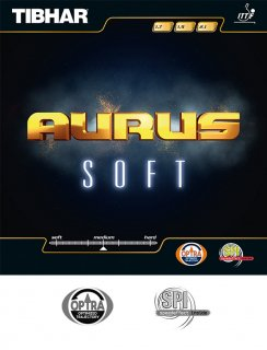 アウラス ソフト(Aurus Soft)
