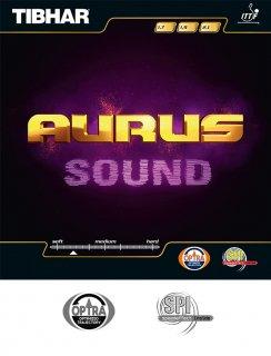 アウラスサウンド(Aurus Sound)