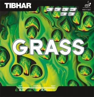 グラス ディフェンシブ(Grass DEF)