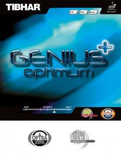ジーニアス + オプティマム(Genius+ Optimum)