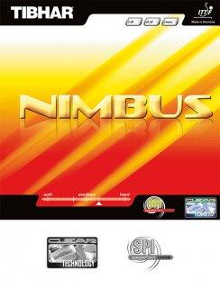 ニンバス(Nimbus)