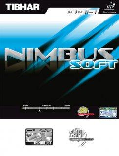 ニンバス ソフト(Nimbus Soft)