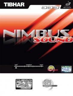 ニンバス サウンド(Nimbus Sound)