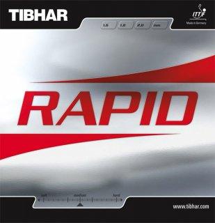 ラピッド(Rapid)