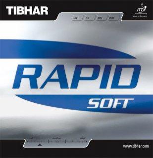 ラピッド ソフト(Rapid Soft)