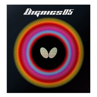 【Butterfly】ディグニクス 05(DIGNICS 05)