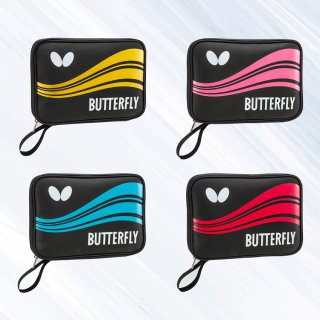 【Butterfly】スウィーブ・ケース