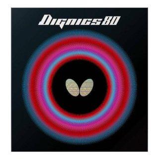 【Butterfly】ディグニクス 80(DIGNICS 80)