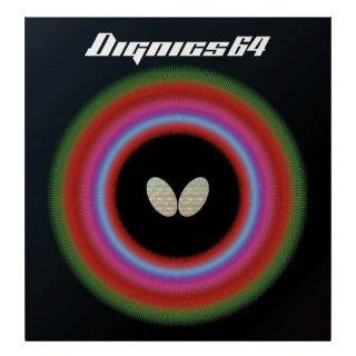 【Butterfly】ディグニクス 64 (DIGNICS 64)