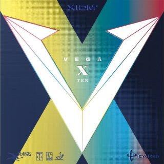 【XIOM】ヴェガ X(VEGA X)